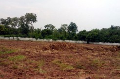 Villa Plots For Sale At Thirunellai