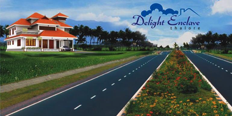 delight-enclave2
