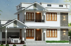 Land_Sale_Thrissur_Velappaya