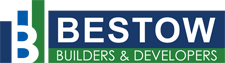 Bestow Builders & Developers